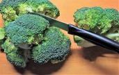 broccoli-3123095_1920