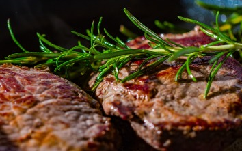 steak-2936531_1920